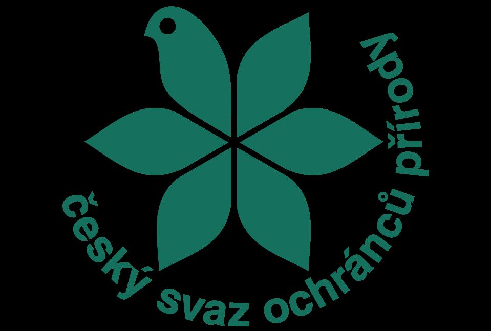 Český svaz ochránců přírody Regionální sdružení v Brně